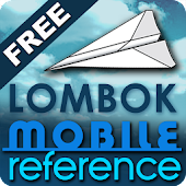 Lombok, Indonesia - FREE Guide