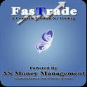 FasTrade icon