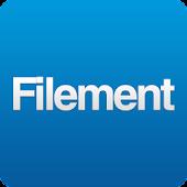 Filement