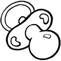 Baby Control logo