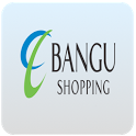 Bangu Shopping icon