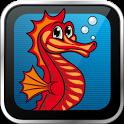Divey SeaHorse icon