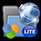 ACC - ALF Mobile Lite icon