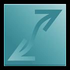 MavLinkHUB icon