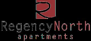 www.regencynorthapts.com