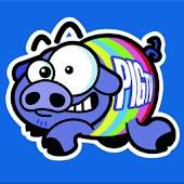 PIG TV