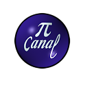 TV Pi Canal icon