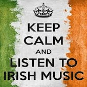 Top Irish Music Videos HD