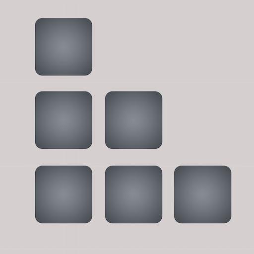 Fun Memory Game LOGO-APP點子