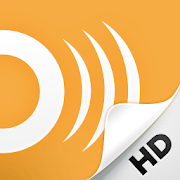 App Speed Cams Wikango HD v4.3.2 APK for Windows Phone