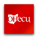 OHecu Mobile Banking icon