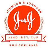 J&J Hockey