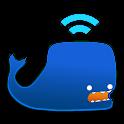 WiFiMap Automatic Map Creation logo