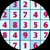 Sudoku X Free