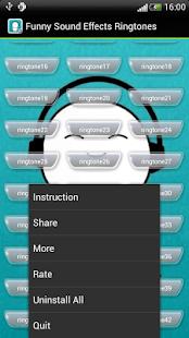 玩娛樂App|有趣的音效鈴聲免費|APP試玩