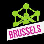 Open Brussels