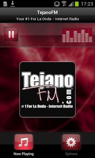 TejanoFM