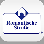 Travel Guide - Romantic Street