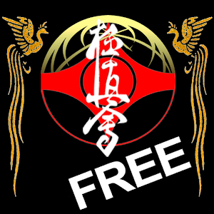 play free karate games