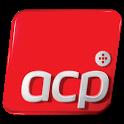 ACP icon