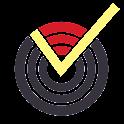 Miltiadis Stamos - Logo