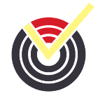 LySTe - Τεστ Λυκείου icon