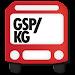 GSP Kragujevac Icon