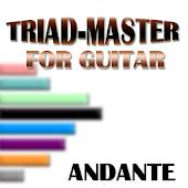 Triad Master