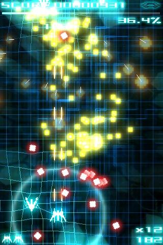 Techno Trancer apk v1.1.3 - Android