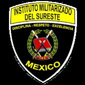 Instituto Militarizado Sureste