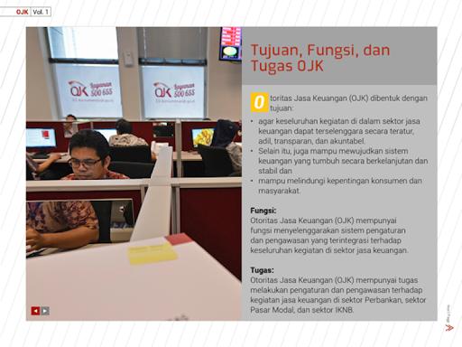 玩財經App|OJK免費|APP試玩