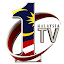 1Malaysia TV 4.0.7 APK for Android
