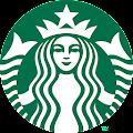 Starbucks Malaysia download