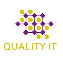 Q-Fieldservice Mobile icon
