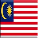 Malaysia Hotel icon