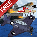 Fighter Pilot: TPW - FREE 2 icon