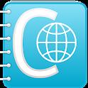 Campodata icon
