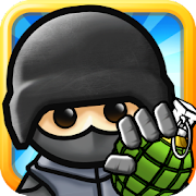 Game Fragger APK for Windows Phone