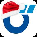 Weihnachtsmärkte Deutschland logo