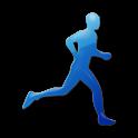 Move Tracker icon