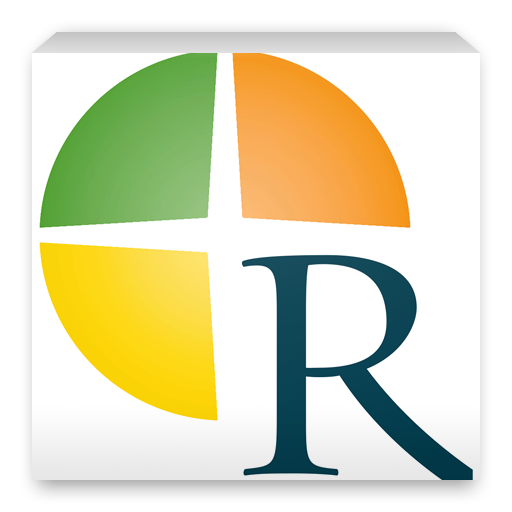 Reynolda Church 生活 App LOGO-APP試玩