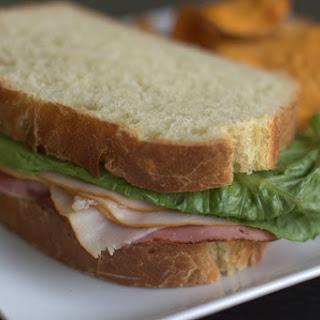 America's Favorite Batter Bread.