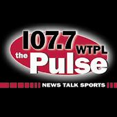 107.7 FM The Pulse