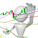 Interactive Stock Charts icon