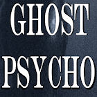Ghost Psycho icon