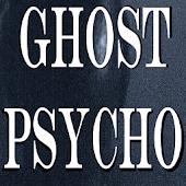Ghost Psycho