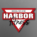 Harbor Fitness logo