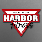 Harbor Fitness icon