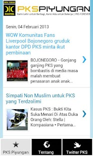 PKS Piyungan (old) - screenshot thumbnail