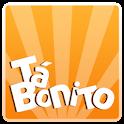 Tá Bonito Mobile logo
